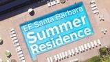 EF Santa Barbara Santa Catalina Summer Residence
