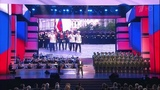 'Флаг моего государства' Денис Майданов 10 11 2013