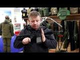 Акция UMAREX Модель автомата ELITE FORCE 6 35 PDW