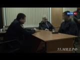 Россия 24 - Омский студент осквернил памятник героям ВОВ и отказался извиняться за содеянное - Россия 24