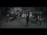 C.O.P. UK - Catch Me If You Can (Official Video)
