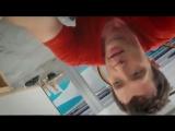 Сто оптических иллюзий в одном музыкальном клипе