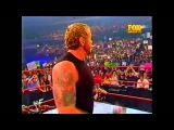 #My1 Diamond Dallas Page debut in WWF