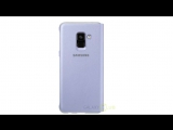 Samsung Galaxy A8 (2018) First Look!!