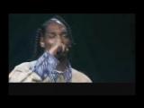 Let Me Ride_Still Dre (Up In Smoke Tour) - Dr. Dre  Snoop Dogg - концерт