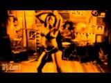 Carlinhos Brown - A Namorada (7