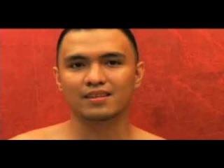 Laruang € (Pinoy Gay Indie Film)