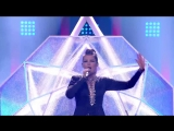 Saara Aalto Monsters (Live at Eurovision 2018 Grand Final)