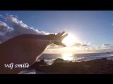 Sash! - Adelante (Mad Morello &amp Igi Bootleg) MX77 (House music)