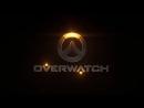 Overwatch лучший момент матча Мойра Легенда Возмездие