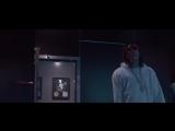 Wiz Khalifa - Captain [Official Video]