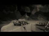 Parov Stelar - Demon Dance