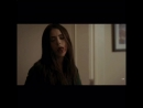The Vampire Diaries   Дневники Вампира   Katherine Pierce   Кэтрин Пирс   VINE   Вайн
