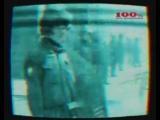 v-s.mobiNiko++Cappadonna+-+Когда+Закончится+Война++When+The+War+Is+Over+(HD)