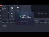 Movavi Video Editor (Видеоредактор) 14.3.0 + ключ активации