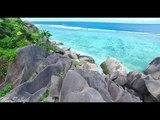EDWARD MAYA - BLUE SEA WINDS MAYAVIN SABYH EDIT