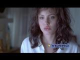 Мария Каллас - Addio del passato
