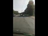 Юрий Кузнецов - Live