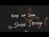 v-s.mobiKevin+Costner+&amp+Modern+West+-+Love+Shine+(Official+Video).mp4