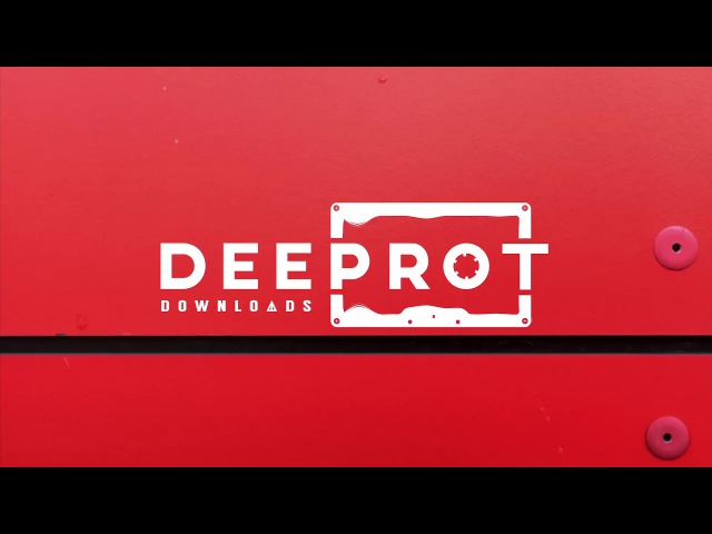 Camelphat Elderbrook Cola Jamie Duggan Booda Bootleg Remix