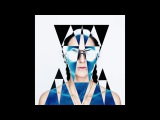La Roux - In For The Kill (Hannah Wants Edit)