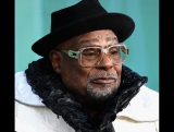 George_Clinton___The_P-Funk_All_Stars__NPR_Music_Tiny_Desk_Concert_(MosCatalogue.net)