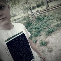 Толян Кузьмин