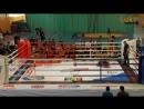 Финал ЧР по СБЕ ММА 61,2 кг Курбанов Гаджи - Хазамов Махмуд