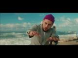 Музыка из рекламы МегаФон — Бесплатная и безлимитная музыка (MONATIK) (2018)