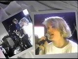 BELINDA CARLISLE - From The Heart (Live 1986) ...