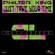 PHILTER KING - Just Take Your Time (Original Mix)