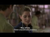 A Lot Like Love (Muy Parecido al Amor) Subtitulada