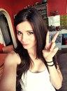 Личный фотоальбом Алены Светлаковой
