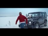 Дмитрий Нагиев и Владимир Сычев в рекламе МТС
