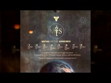 MUSIC OF THE SPHERES THE TRUE FINAL EDITION MARTIN O'DONNELL, MICHAEL SALVATORI &amp PAUL MCCARTNEY