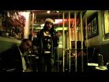 Ragga-Jungle Ziggi - Joka Smoka (2Times Remix)