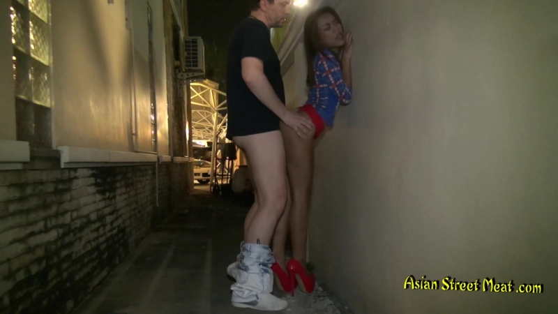 Паблик агент,big ass,tits,boobs,порно,porno,секс,sex,anal,анал,young,teen,black,povd,пикап,pickup,agent,casting,milf,amateur,mom