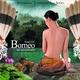 Mutterage - Borneo