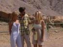 Фильм.Сек по обмену.2001.эротика.HD
