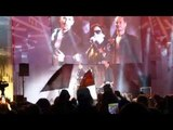 Гурцкая Диана Концерт в Солнцево 9 мая 2018
