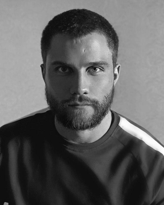 Матвей Зубалевич   Москва