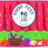 FoodFest | Новочеркасск