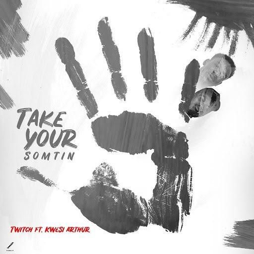 Twitch альбом Take Your Somtin