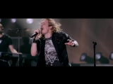 DragonForce - Cry Thunder _OFFICIAL VIDEO_ ( 720 X 1280 ).mp4