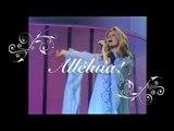 Eurovision 1974 - United Kingdom - Olivia Newton John - Long Live Love