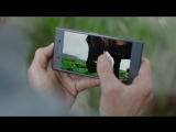 Sony съемка