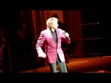 Barry Manilow @ O2 Arena, London (060511) - Bring on Tomorrow