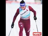 Сборная России на Олимпийских играх