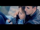 Лера Туманова - Здравствуй - Official video HD.mp4