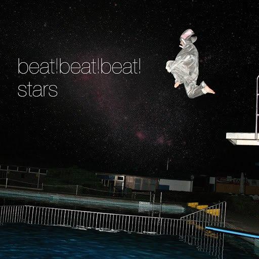BEAT!BEAT!BEAT! альбом Stars EP